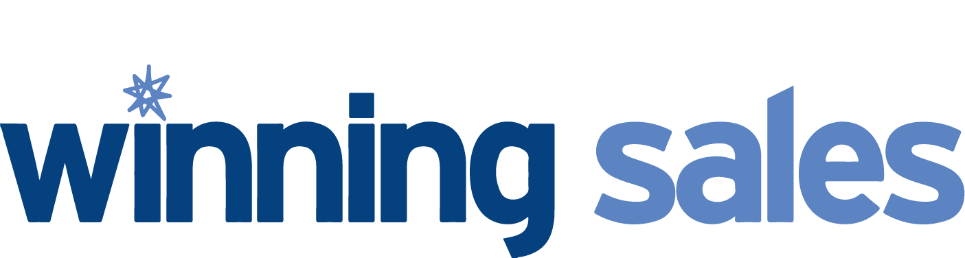 Winning Sales